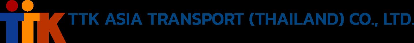 TTK asia transport (thailand) co. ltd
